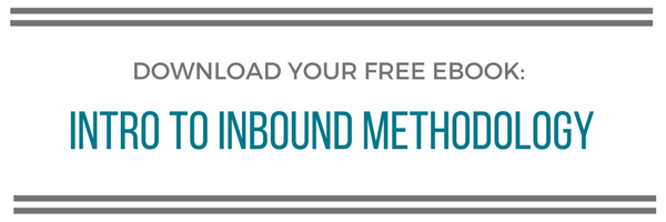 DownloadIntro to Inbound Email CTA