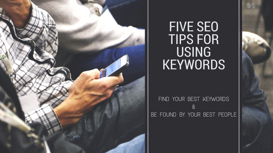 Using Keywords to SEO Your BLog.png